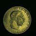 mince14